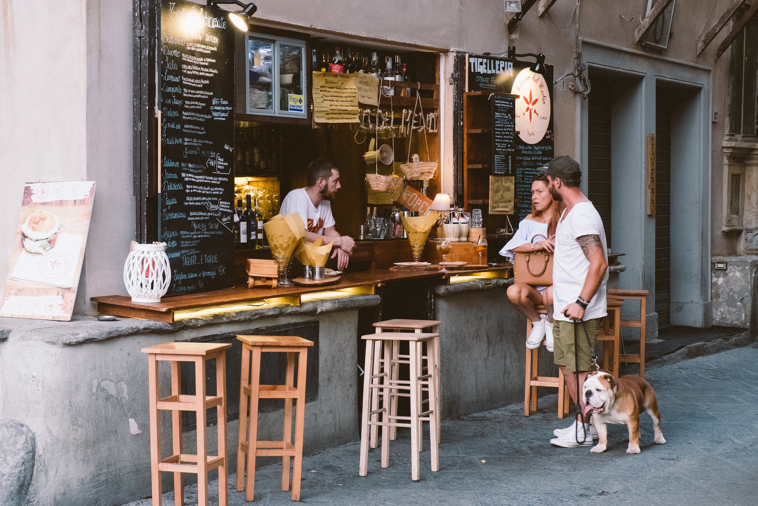 fat-creative-travel-blog-pistoia-italian-capital-of-culture-2017-62.jpg