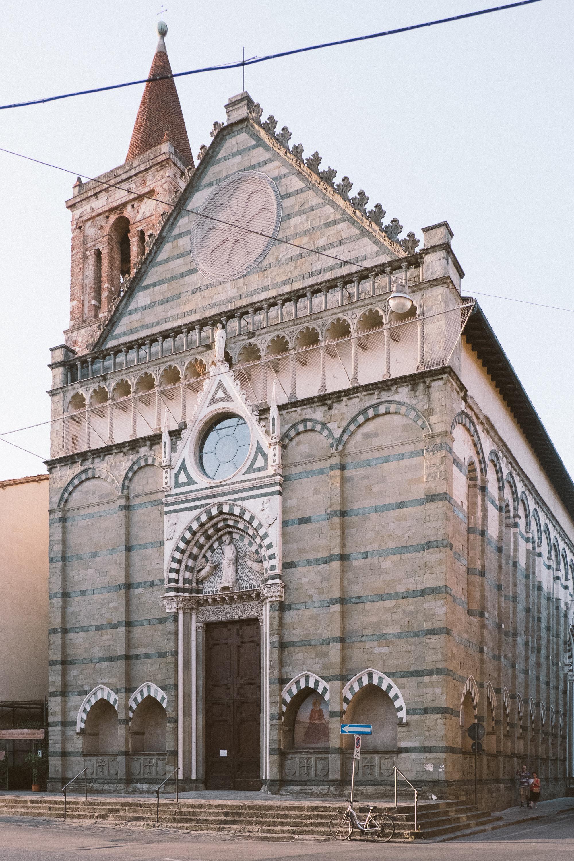 fat-creative-travel-blog-pistoia-italian-capital-of-culture-2017-9.jpg