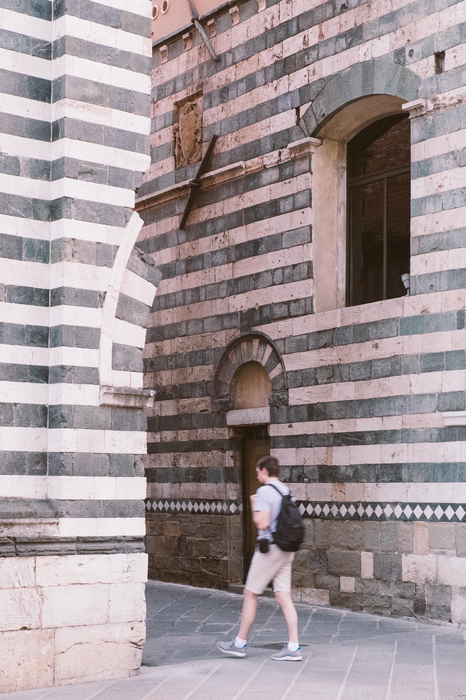 fat-creative-travel-blog-pistoia-italian-capital-of-culture-2017-25.jpg