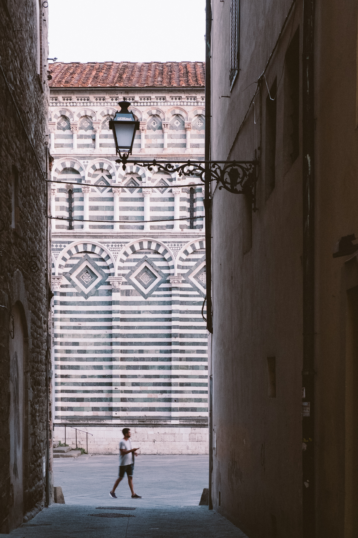 fat-creative-travel-blog-pistoia-italian-capital-of-culture-2017-26.jpg