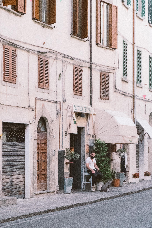 fat-creative-travel-blog-pistoia-italian-capital-of-culture-2017-10.jpg