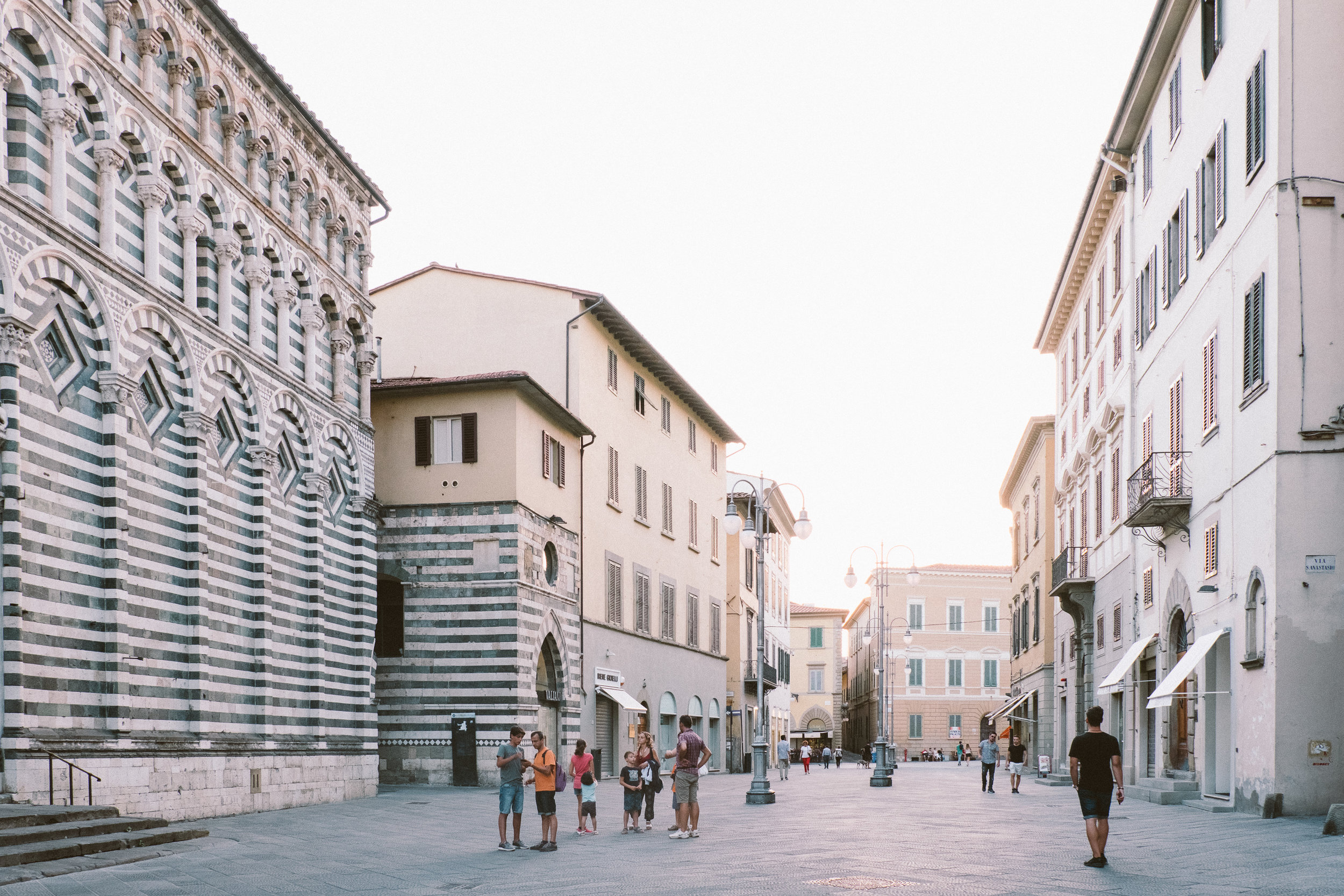 fat-creative-travel-blog-pistoia-italian-capital-of-culture-2017-63.jpg