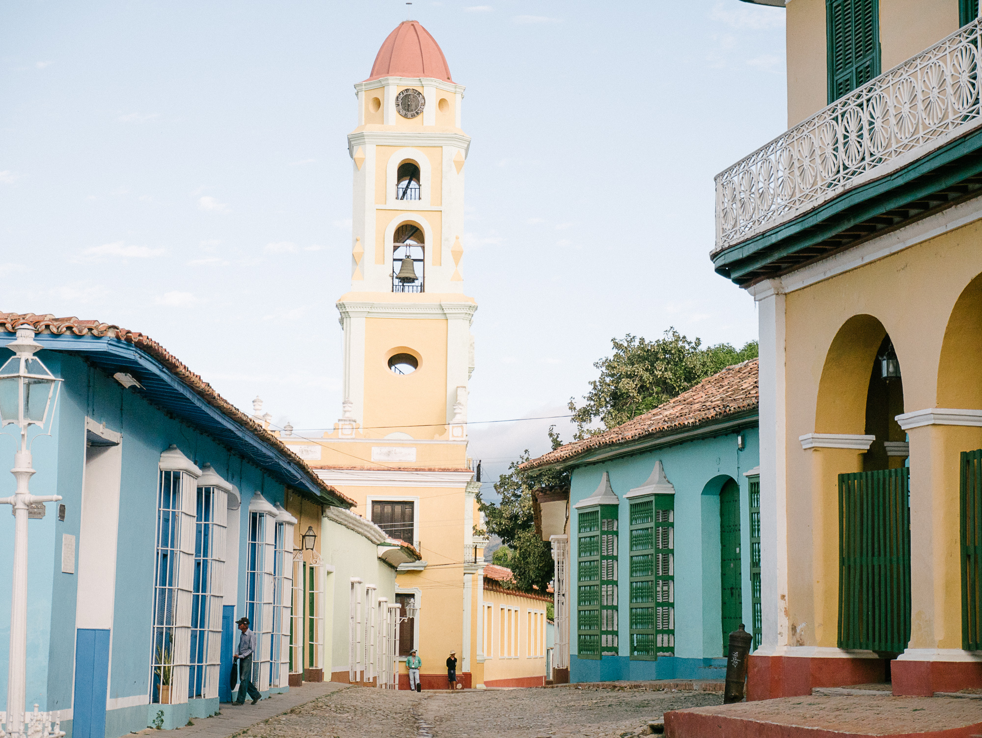 for-all-things-creative-travel-why-visit-trinidad-cuba-city-guide-printable-map.jpg