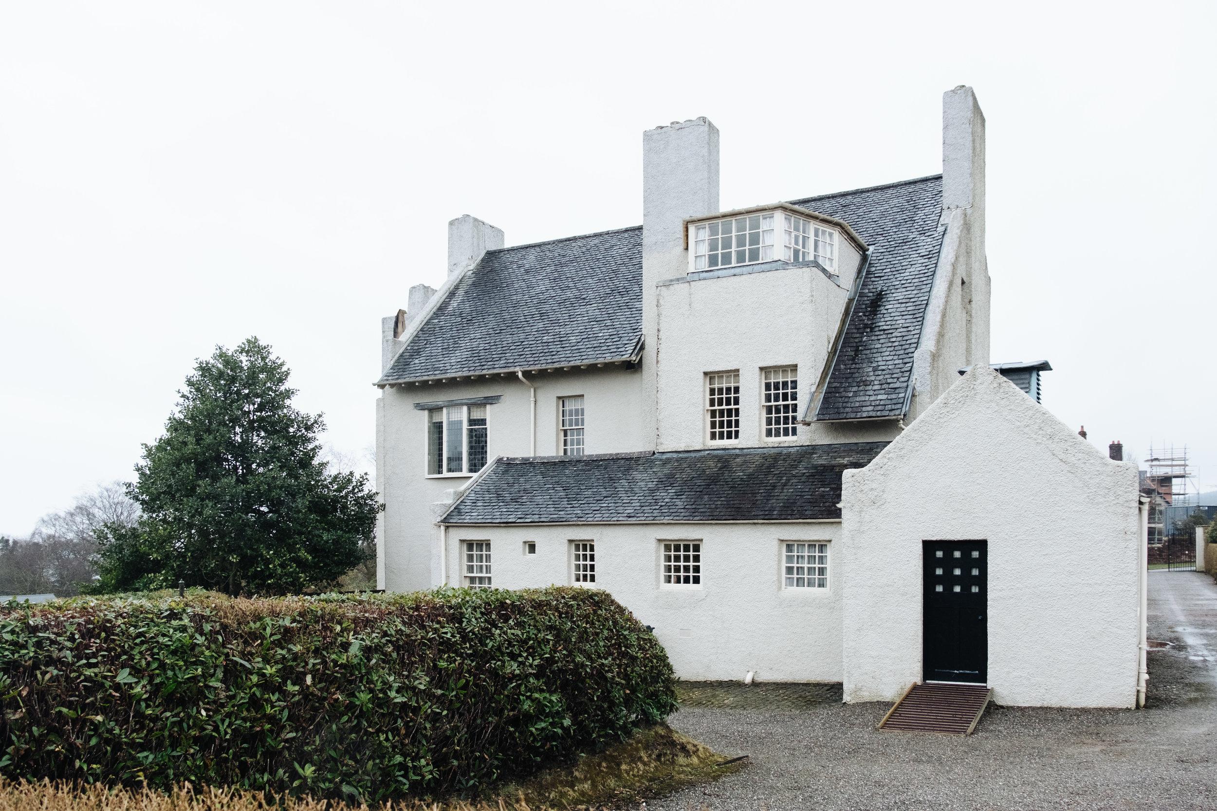 fat-creative-travel-scotland-helensburgh-mackintosh-hill-house-.jpg