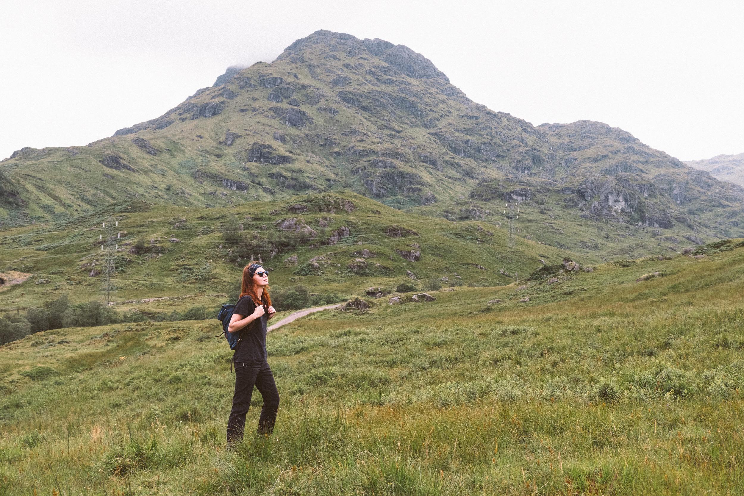 fat_creative_travel_blog_loch_sloy_easy_hike_scotland-12.jpg