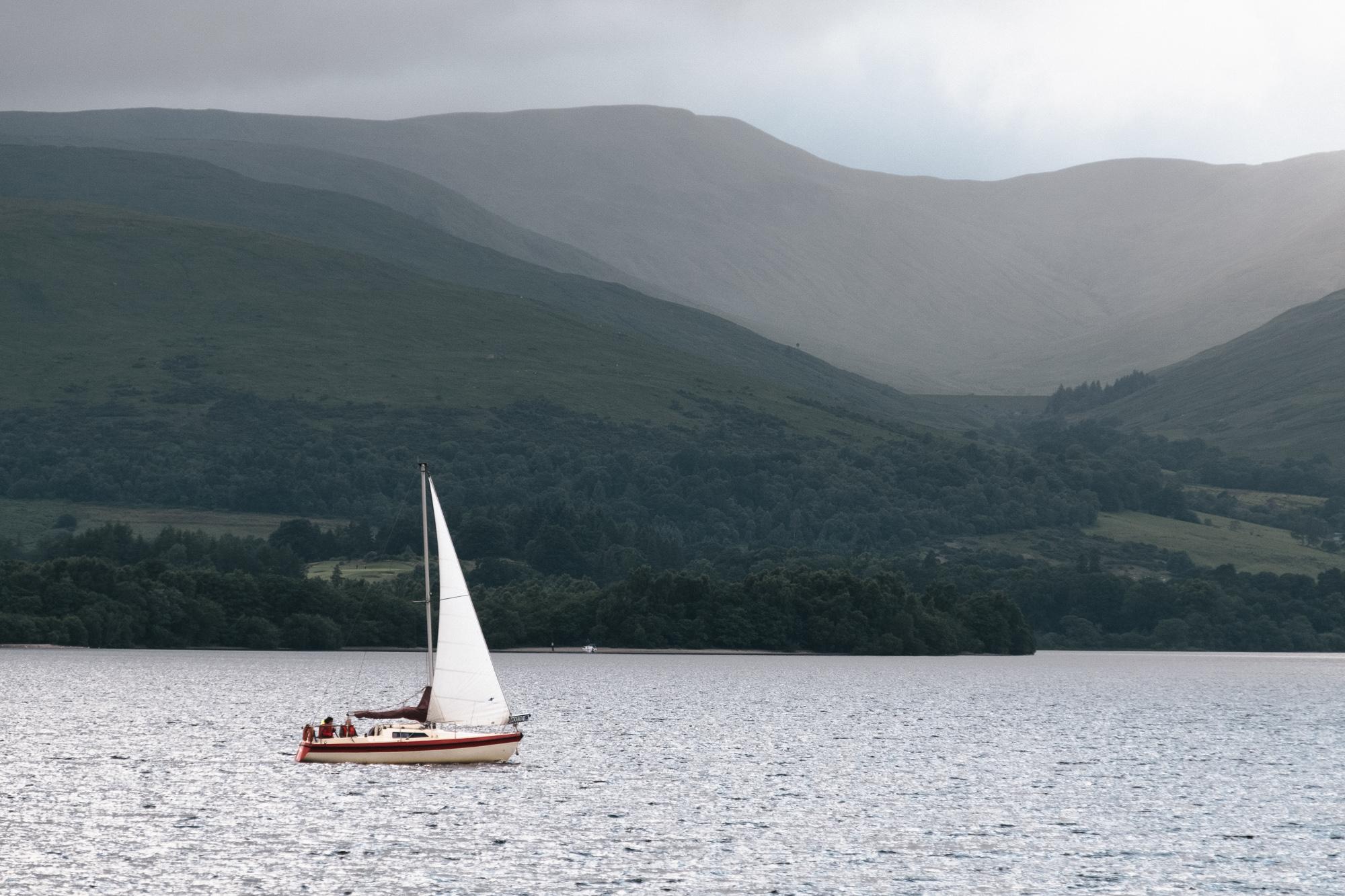 Scotland-trip-best-places-Sunset-Cruise-on-Loch-Lomond-24.jpg