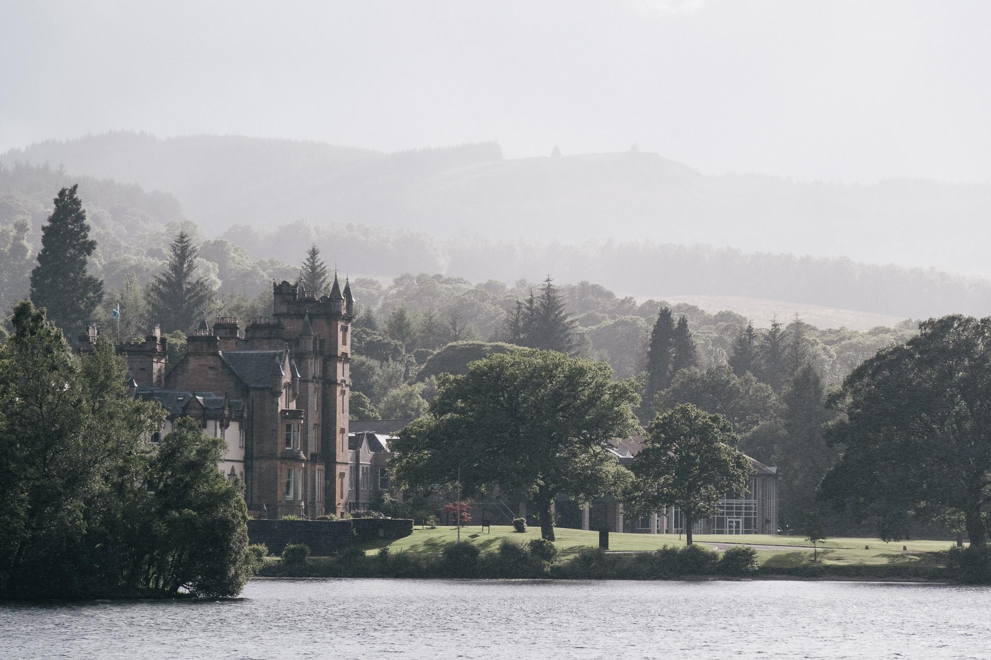 Scotland-trip-best-places-Sunset-Cruise-on-Loch-Lomond-1.jpg