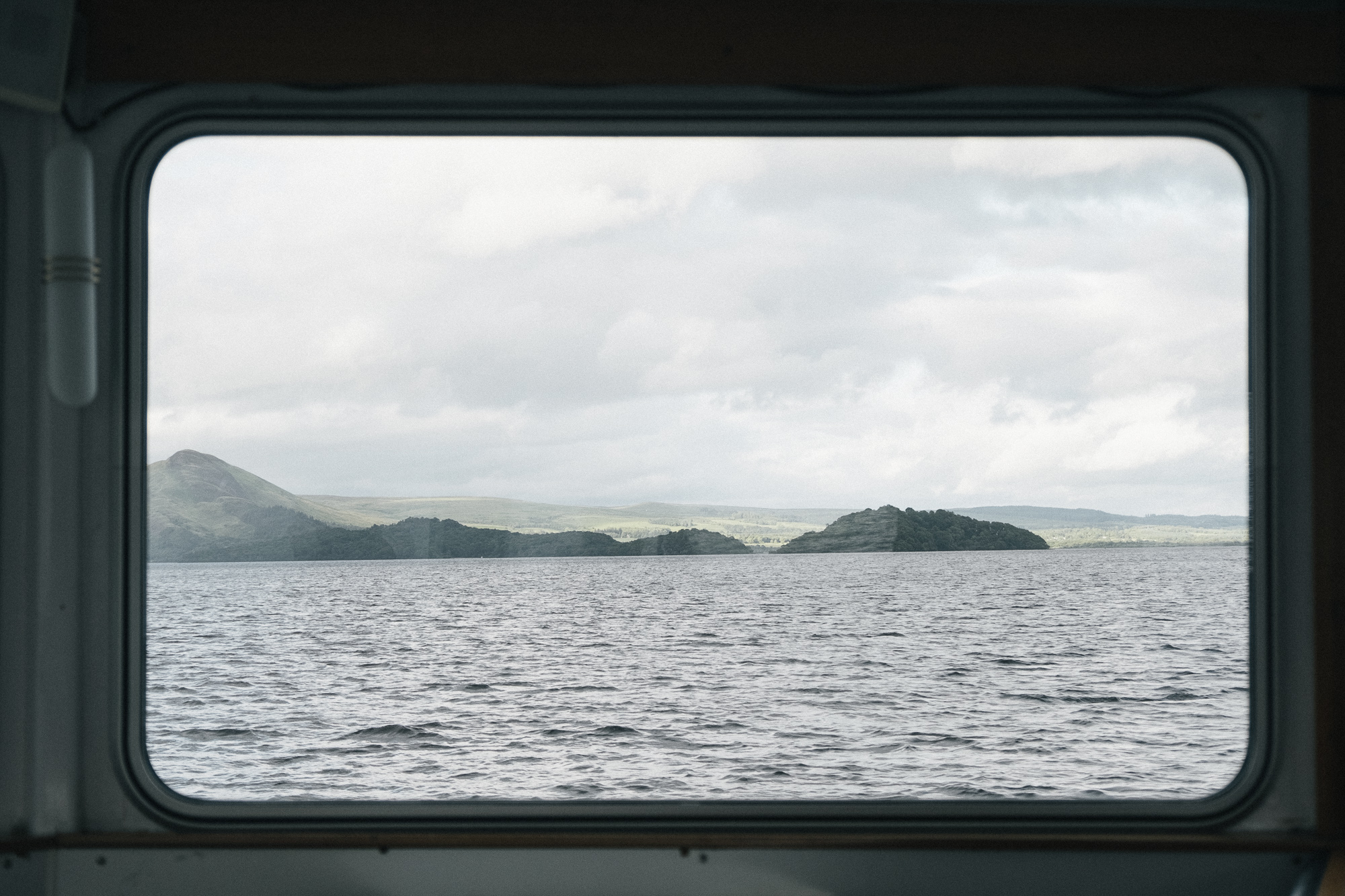 Scotland-trip-best-places-Sunset-Cruise-on-Loch-Lomond-26.jpg