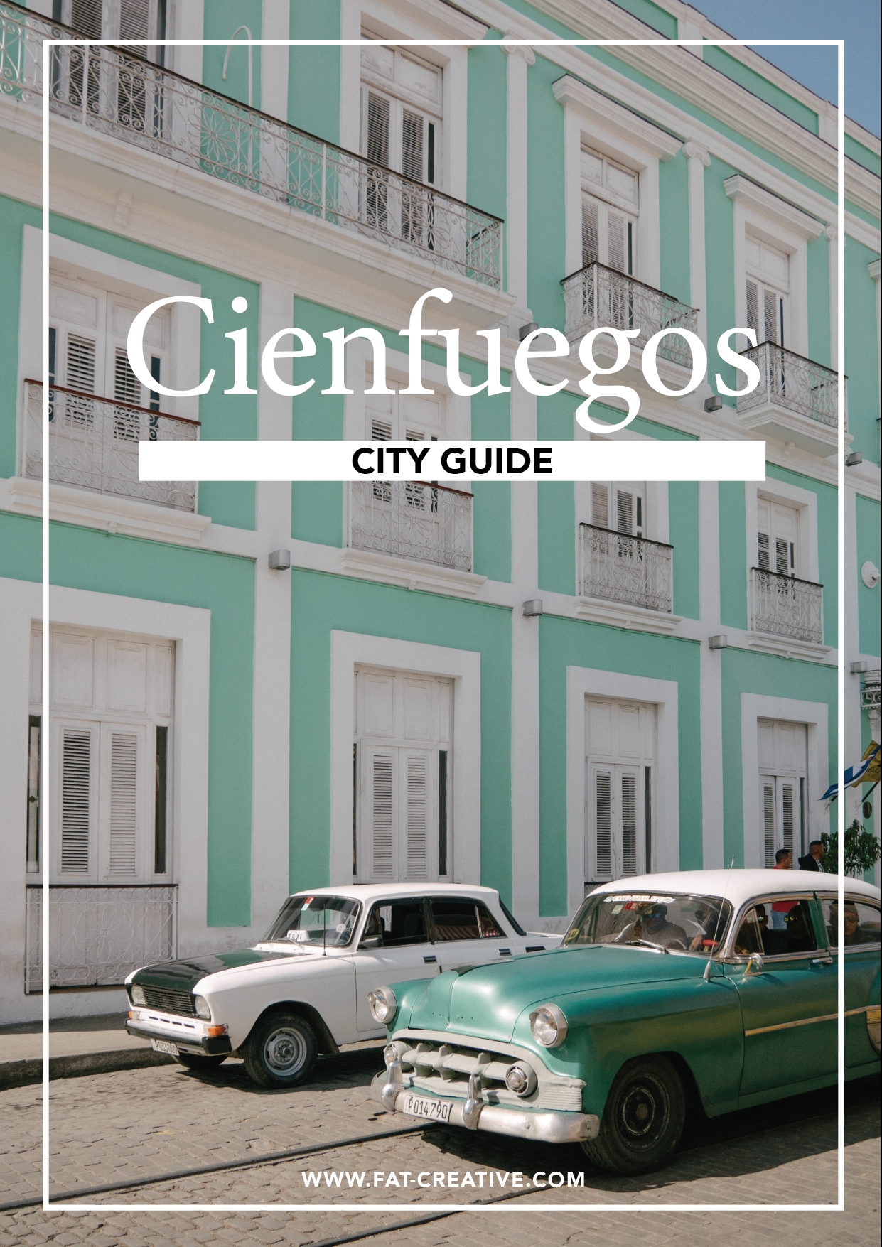 CIENFUEGOS-CUBA-PLACES-TO-SEE-CITY-GUIDE-01-01-03.png
