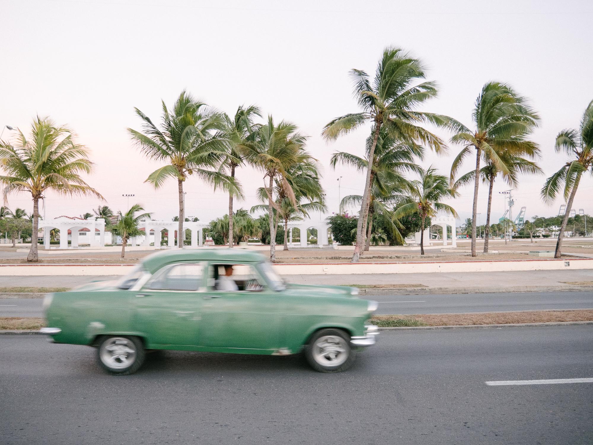 cienfuegos-cuba-malecon-calle37-punta-gorda-paseo-del-prado-free-travel-guide-2.jpg