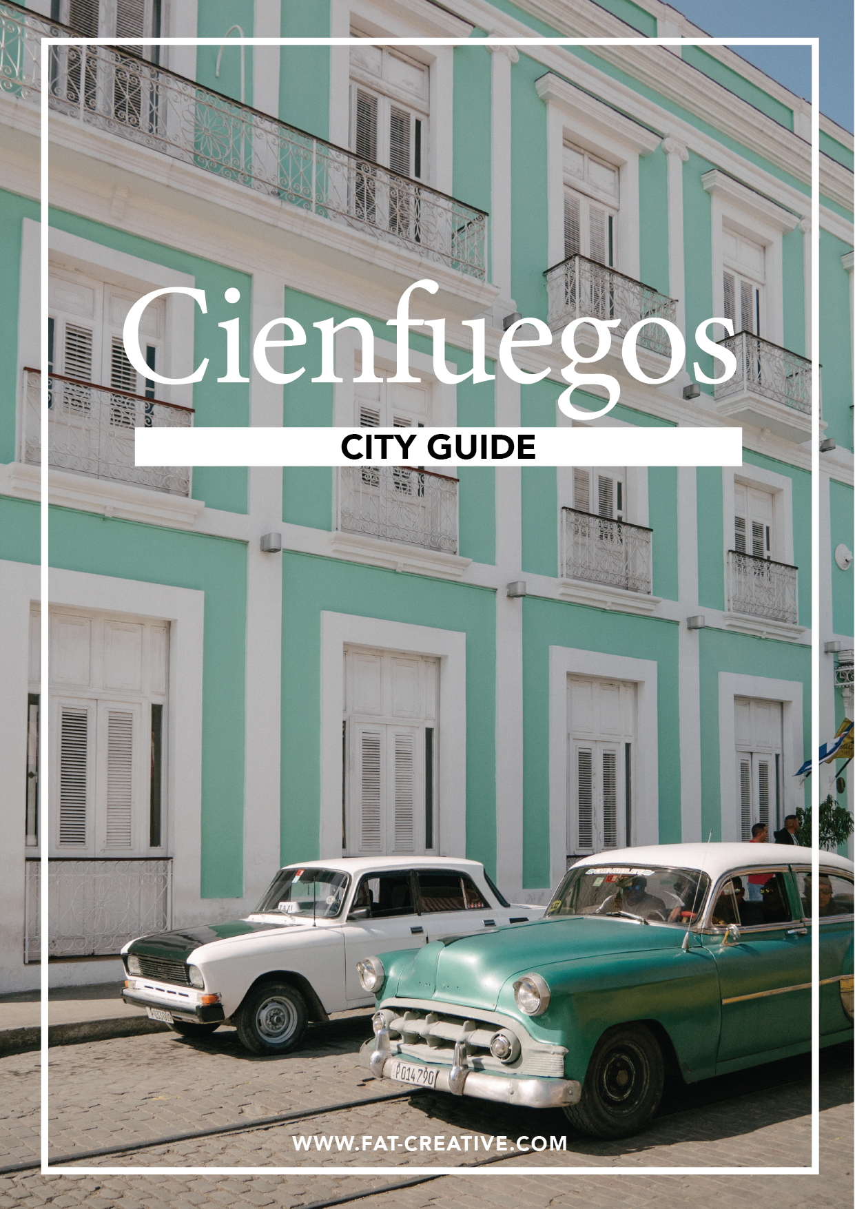 Cienfuegos-travel-guide-map-10-things-to-see-03.png