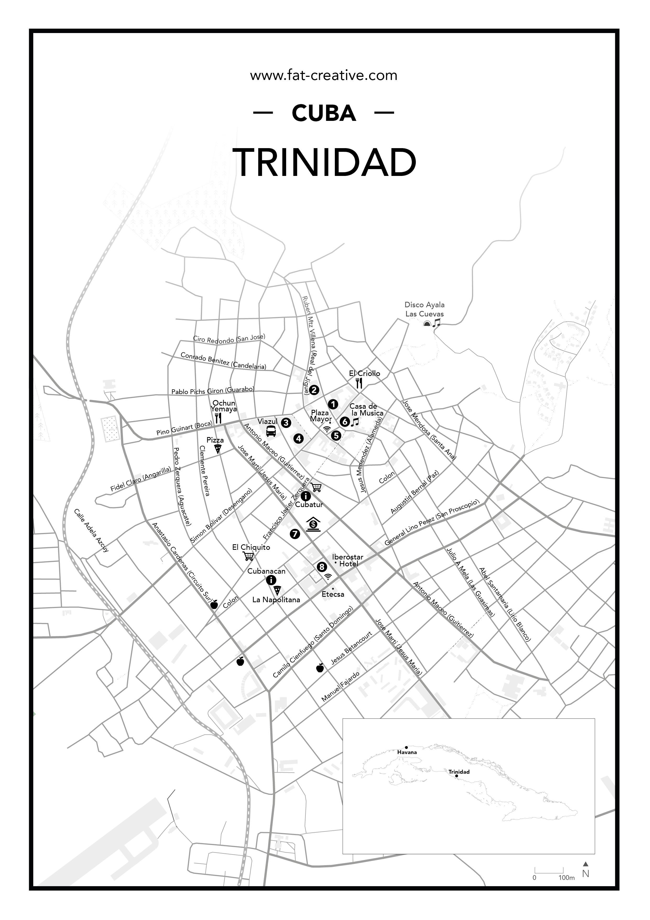 Trinidad-map-00-01.png
