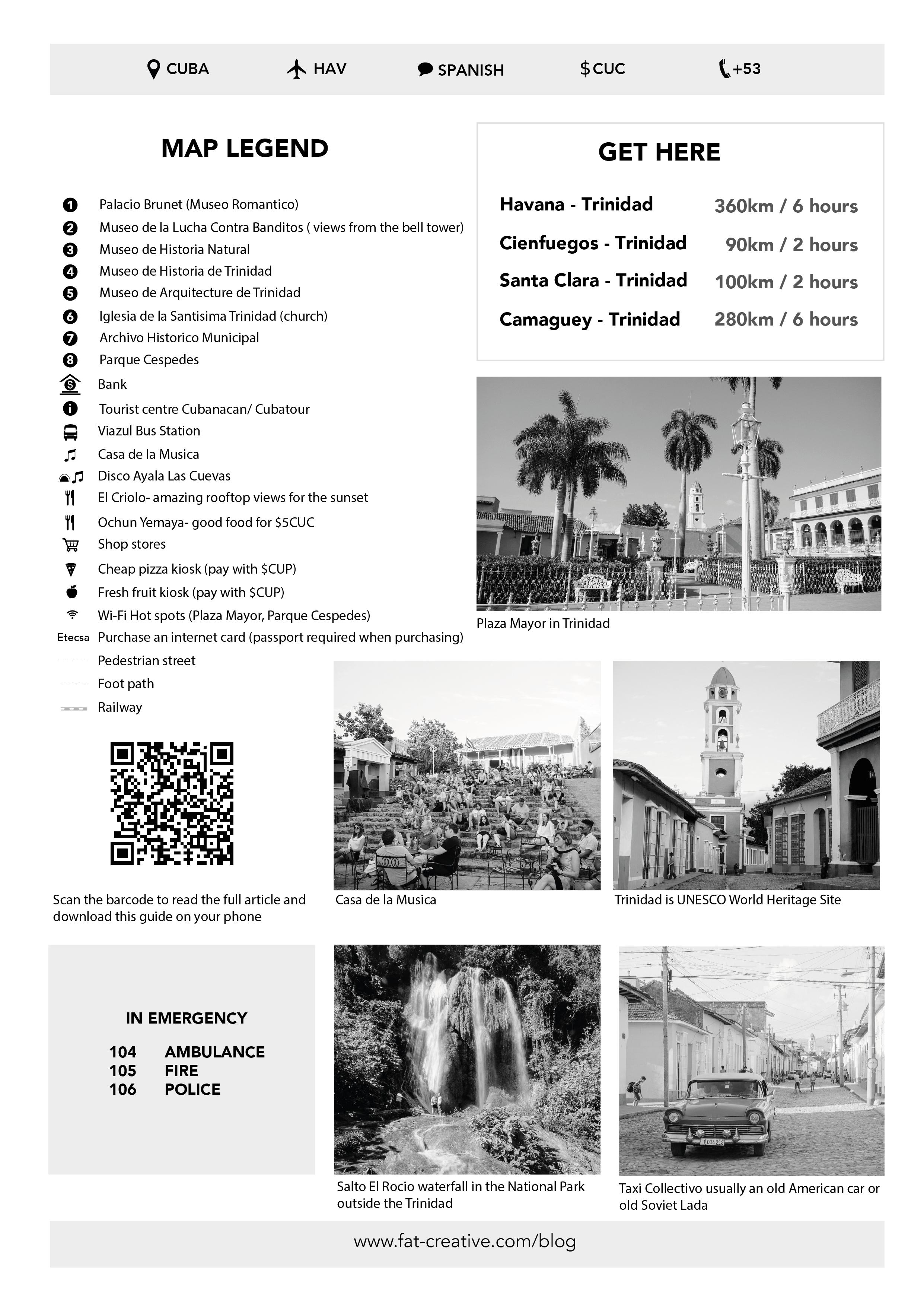 Trinidad-map-00-02.png