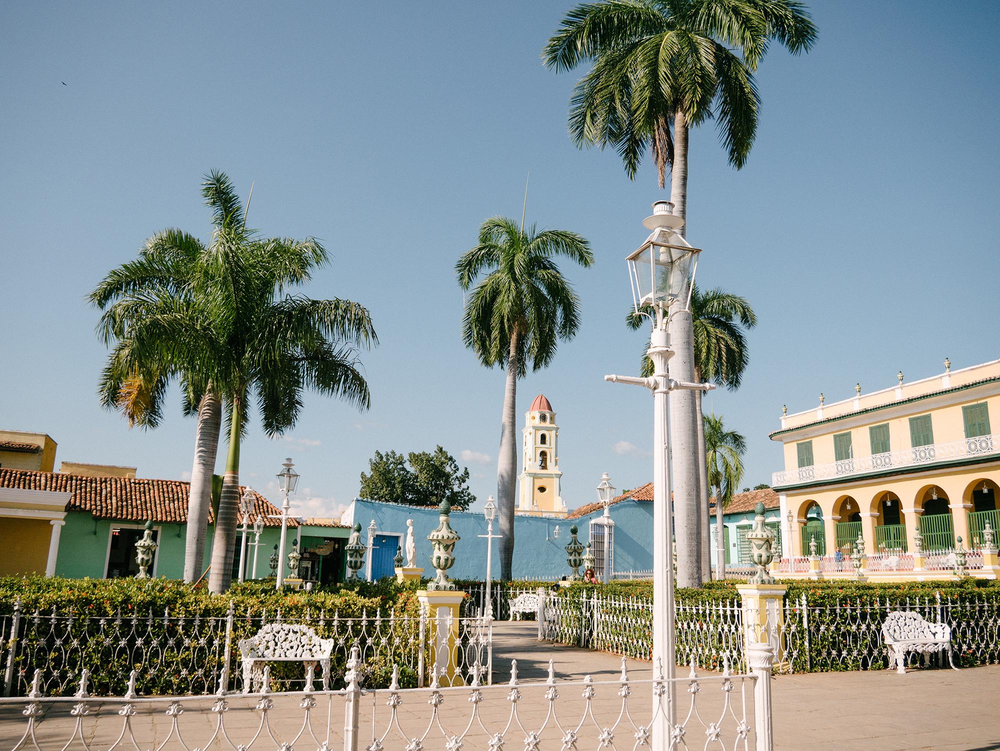 what-tosee-in-trinidad-cuba-plaza-mayor.jpg