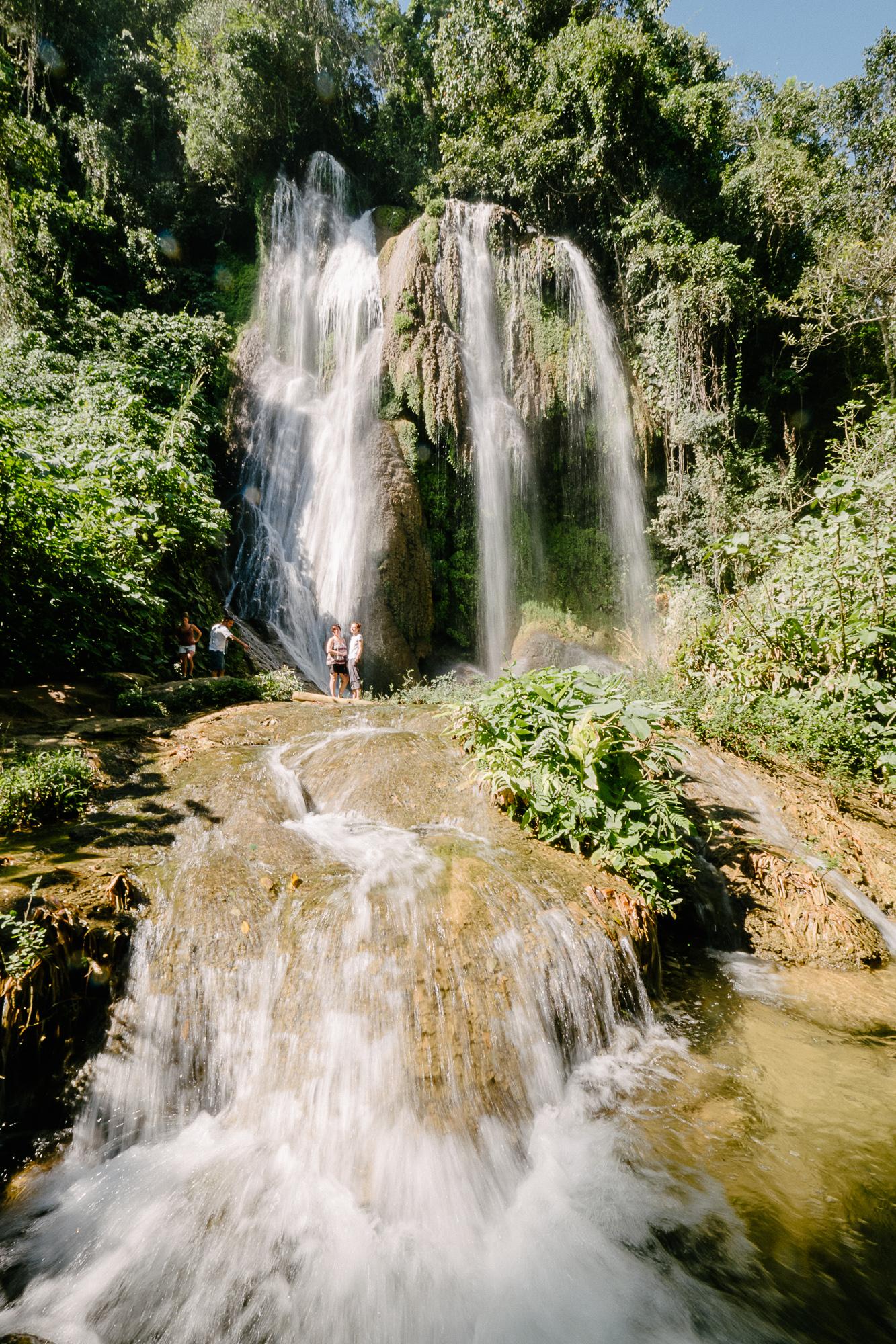cuba-trinidad-hiking-waterfall-salto-el-rocio.jpg