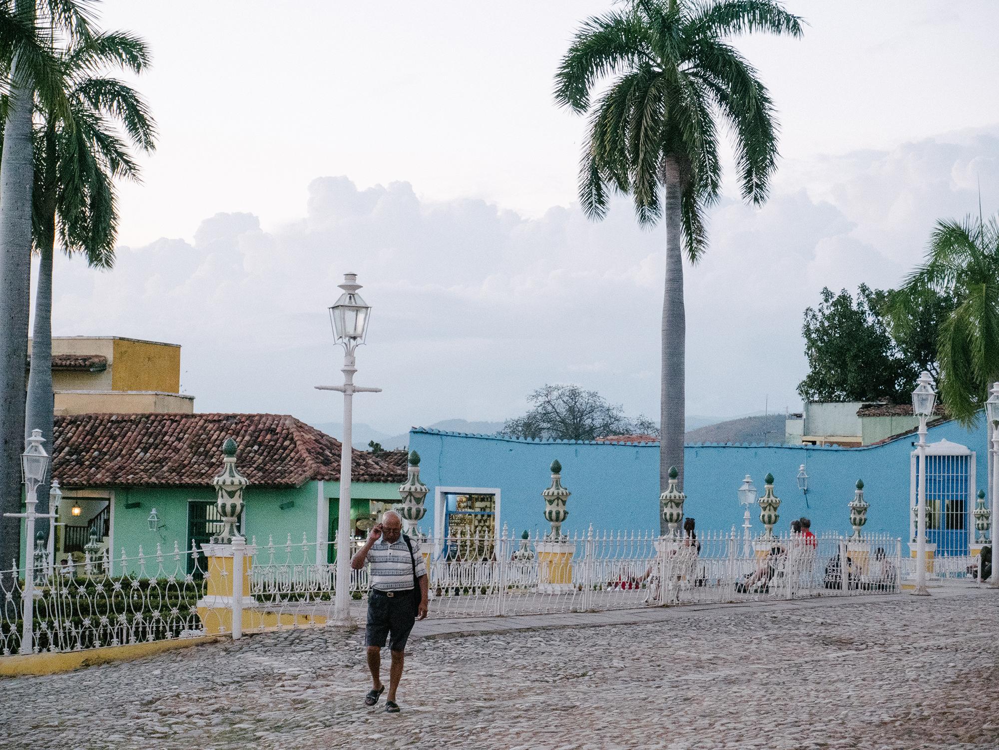 plaza-mayor-trinidad-cuba-unesco-site-authentic-adventure.jpg