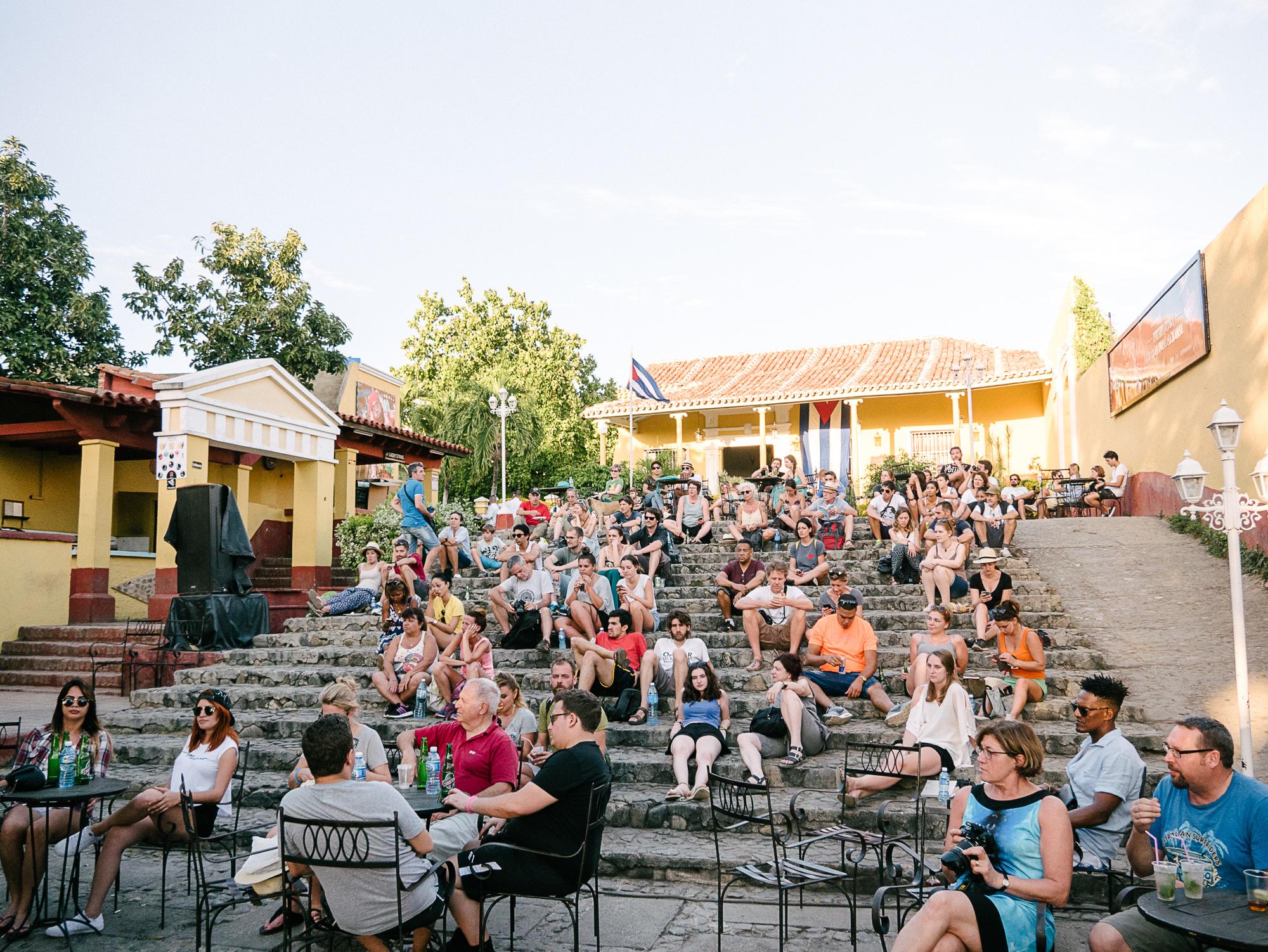 travel-visit-cuba-what-to-see-trinidad-casa-de-la-musica.jpg