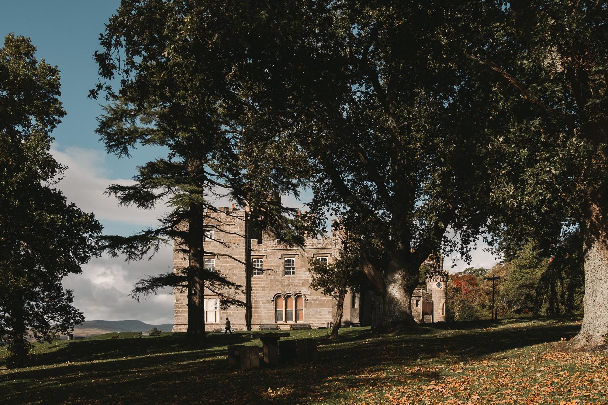 Balloch-castle-country-park-scotland-31.jpg