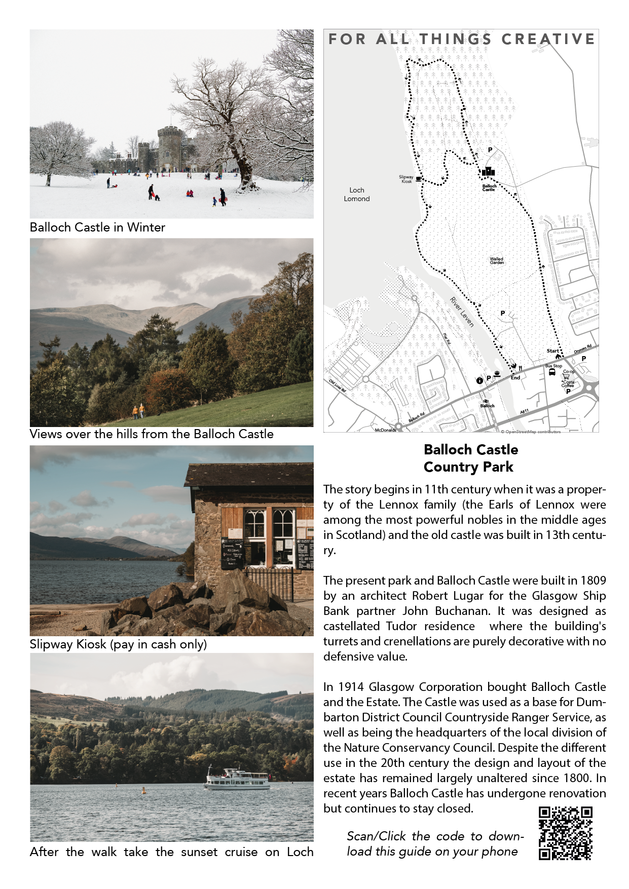 Balloch-Castle-Country-Park-02.png