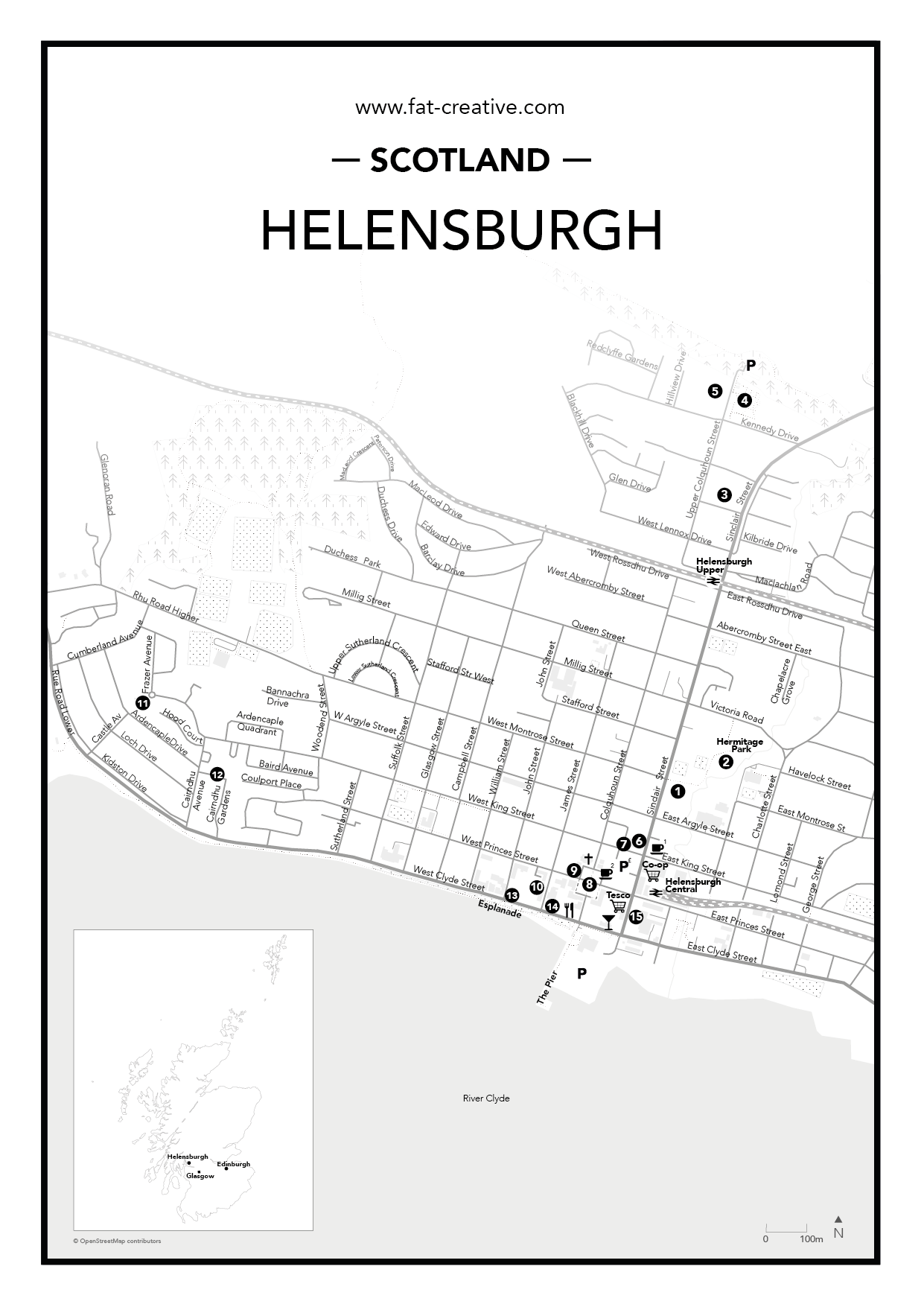 Helensburgh-01.png