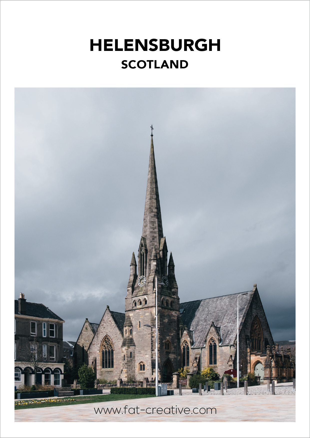 Helensburgh-03.png