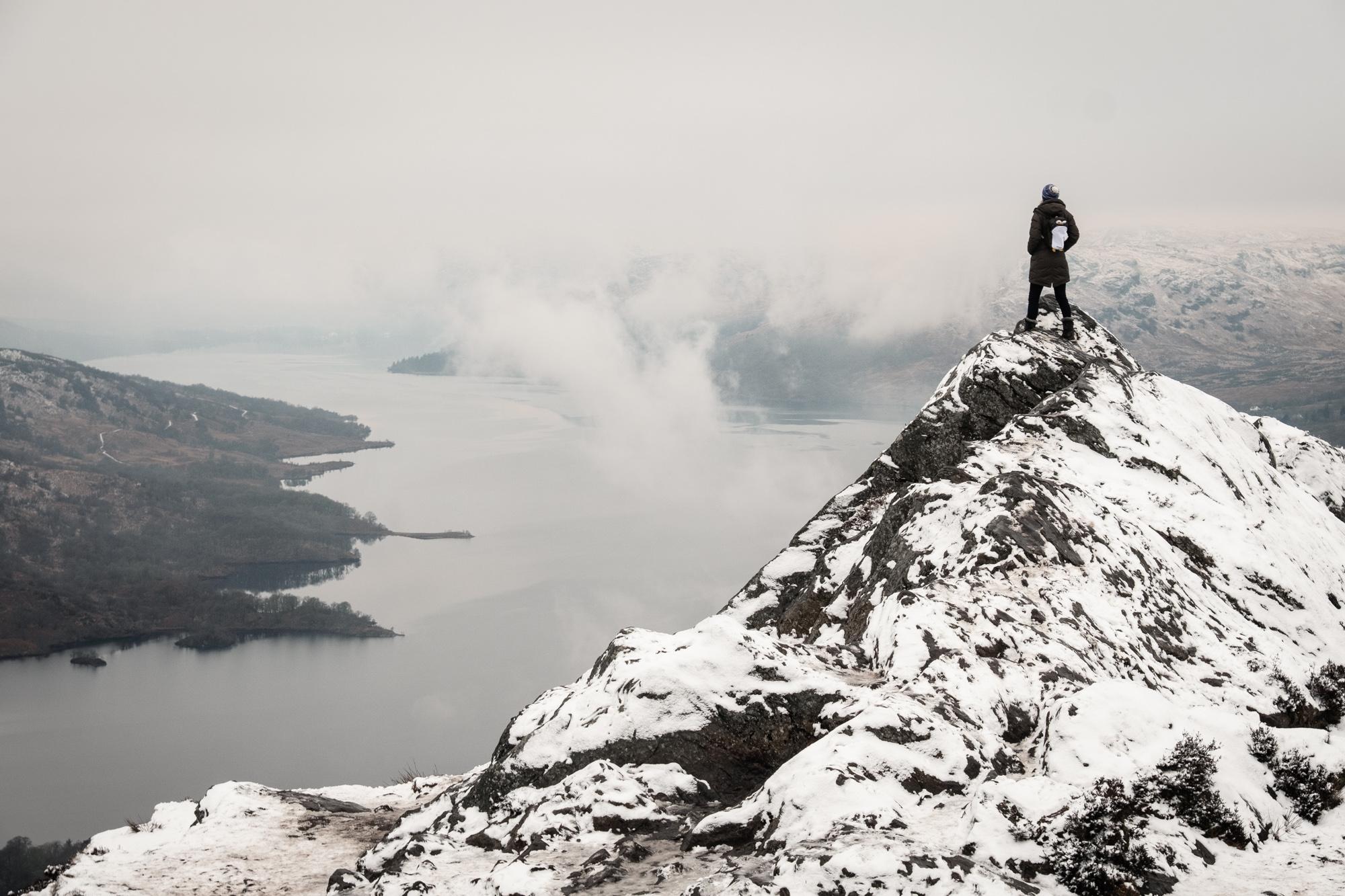 hiking-ben-aan-in-winter-22.jpg