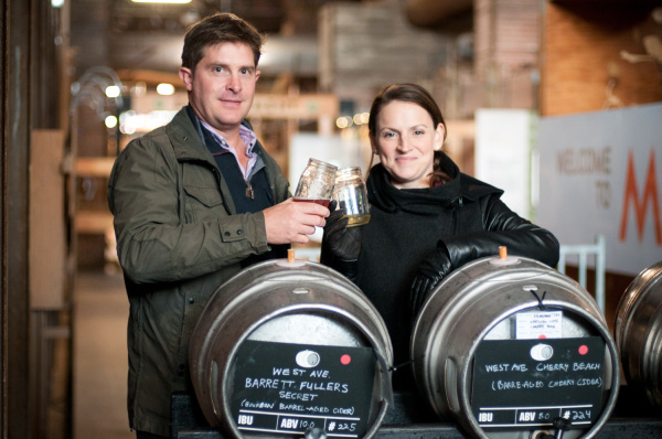 cask-days-2013-chris-and-amy-1.jpg
