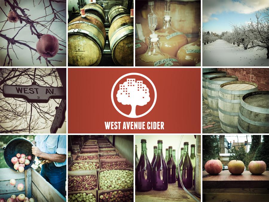 west-ave-image-grid-v2.jpg