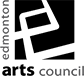 EAC-logo-primary-grayscale.png