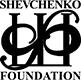shevchenkoBW.png
