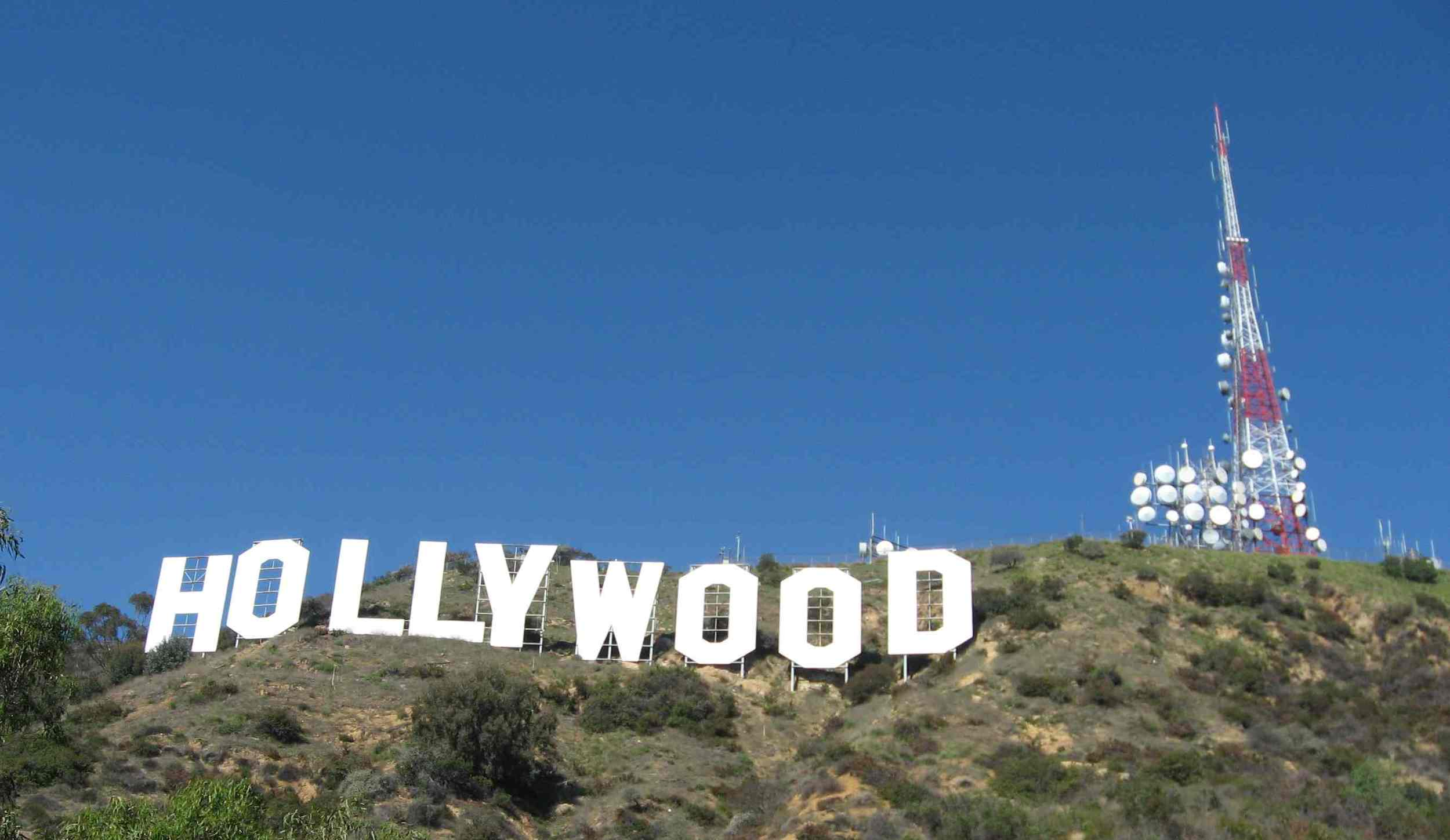 WEb REs Hollywood_Sign.jpg