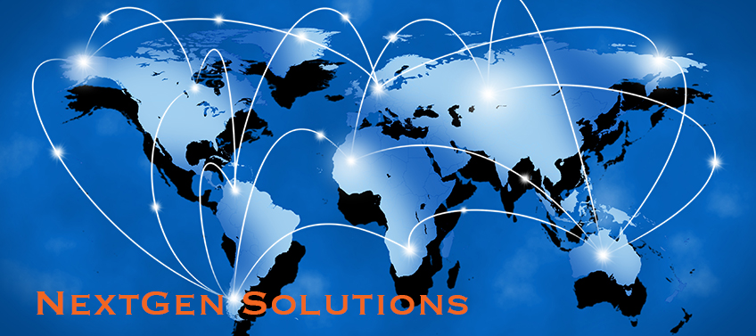 NextGen Solutions for website.jpg