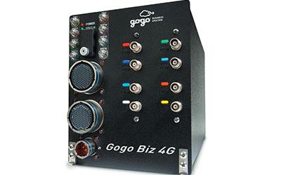 Gogo Biz 4G 400x250pxl.png