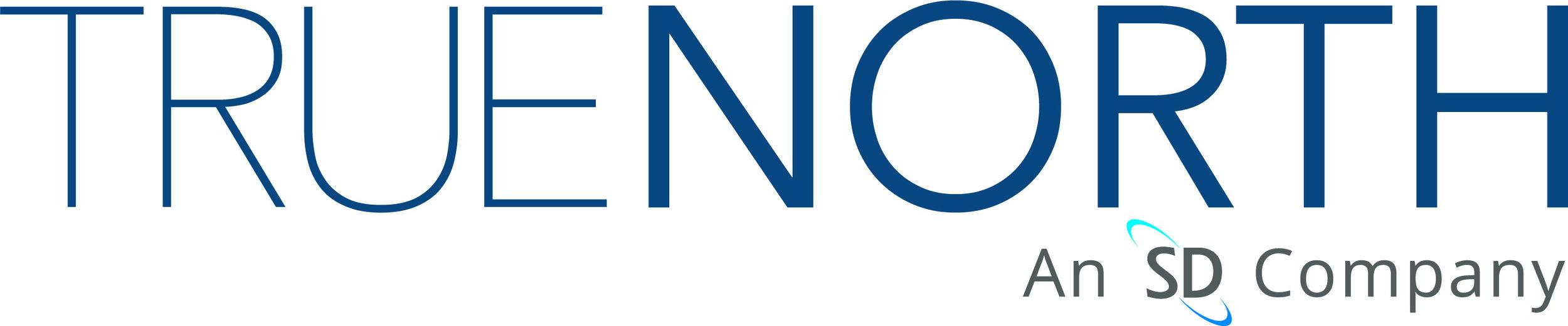 TrueNorth Logo-SATCOM.jpg