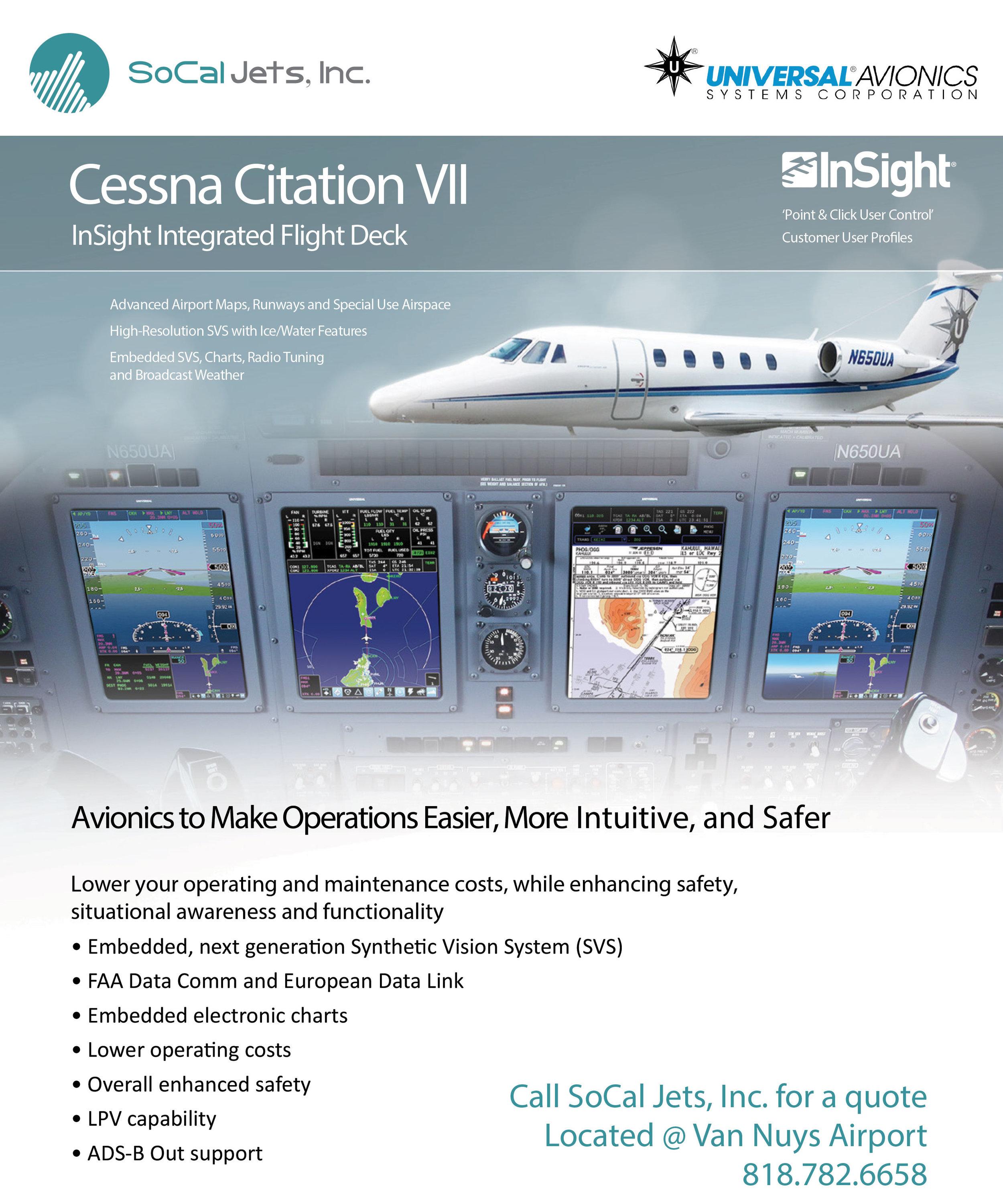 SOCAL-Jets-InFlight-Universal-Flyer.jpg