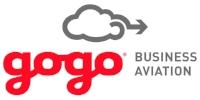 Click logo for AVANCE  Options