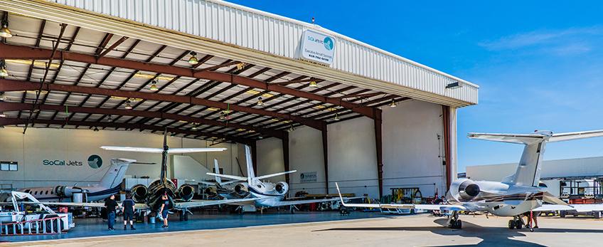 Hangar 2018.jpg