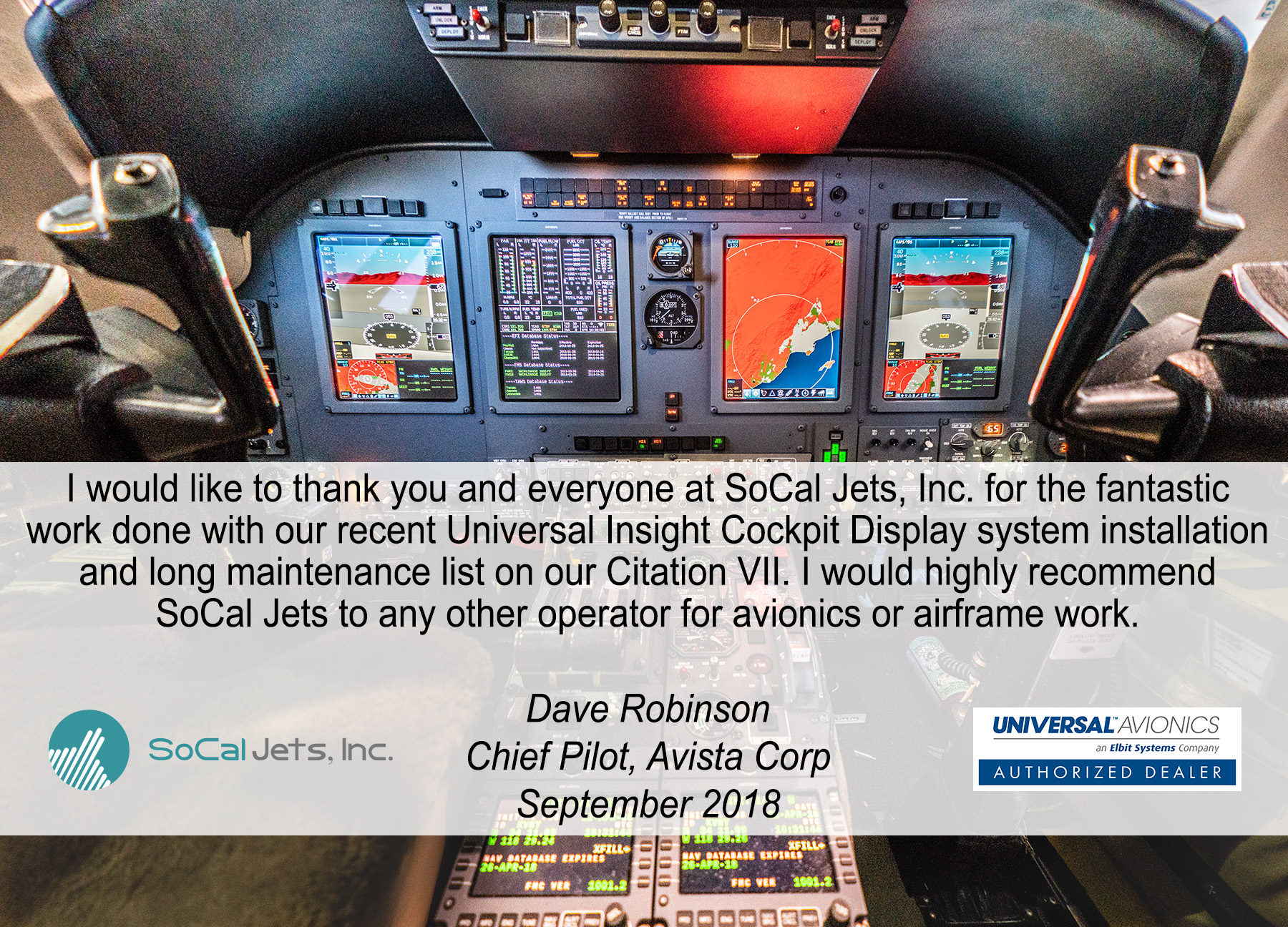 Universal Insight Cockpit Testimonial Piece.jpg