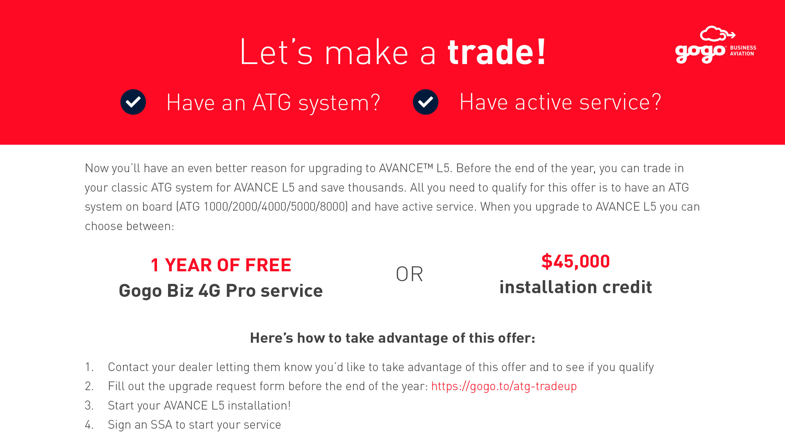 ATG-TradeUp-Program-Image.jpg