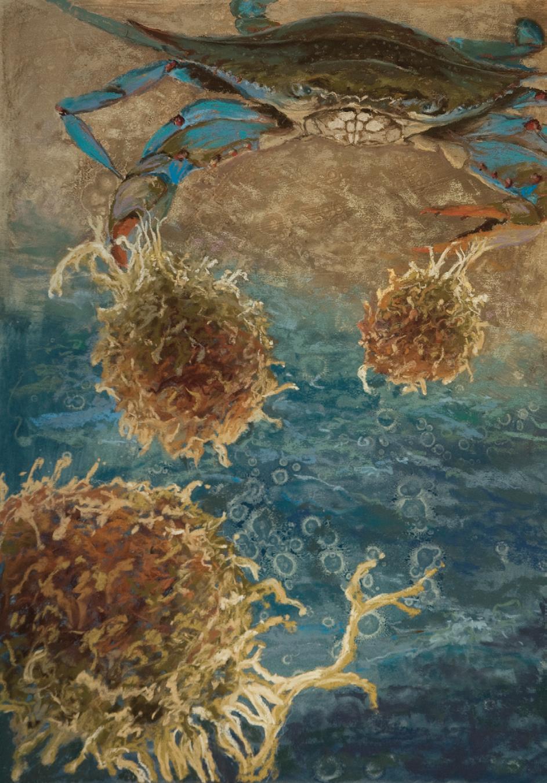 Cancer vs. T-Cells