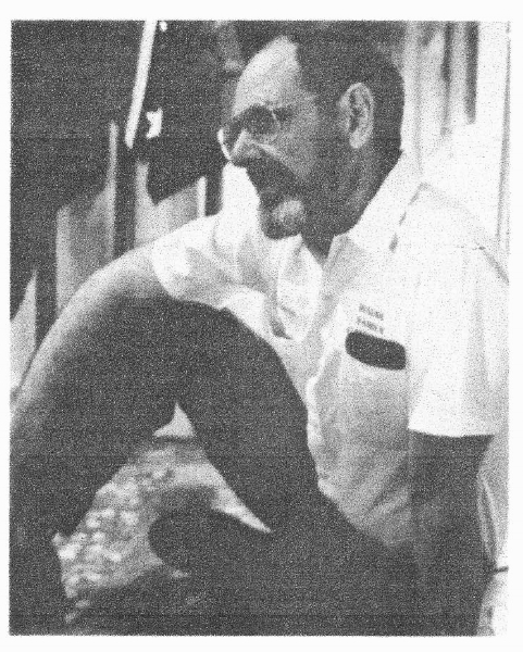 Image from Kenneth Walsh, American Artist in Appalachian Journal