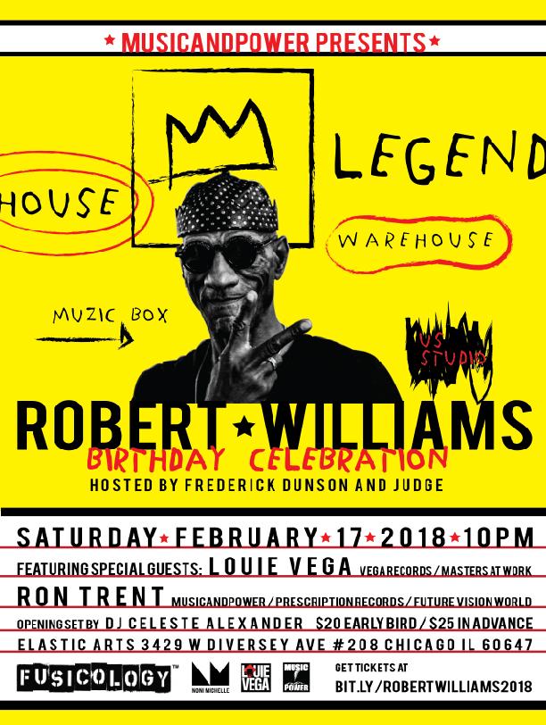 Robert Williams Birthday Celebration 2018 Main Flyer.jpg