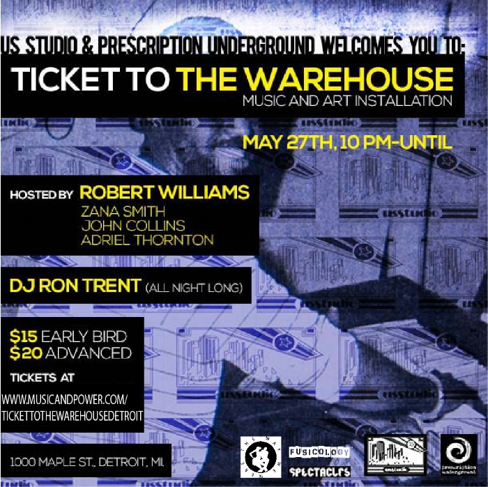 Ticket To The Warehouse Detroit Flyer Final.jpg