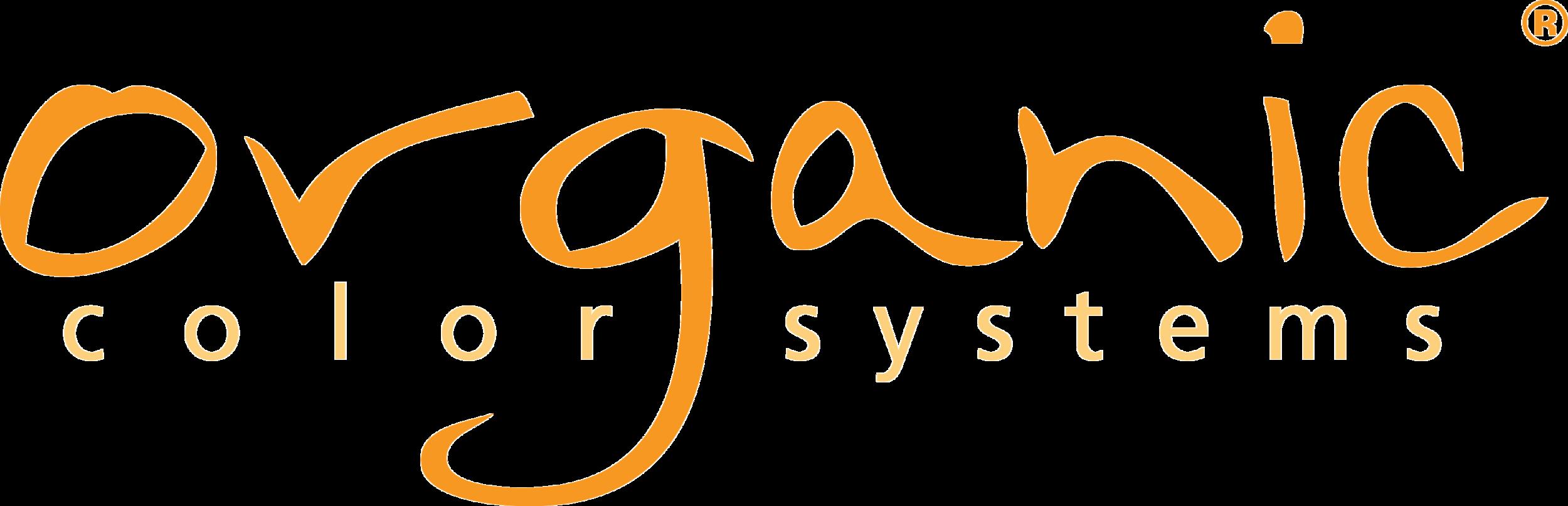 OCS_Logo_COLOR.png