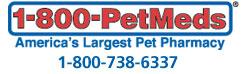petmeds.86101813_std.jpg