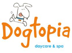 logo_dogtopia.95224008_std.jpg