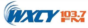 wxcy.309114035_std.jpg