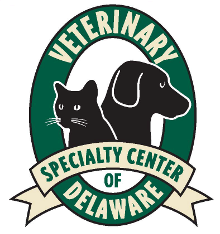 Veterinary-Specialty-Center-of-Delaware-logo.png