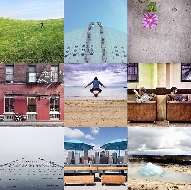 instagram_feature.jpg