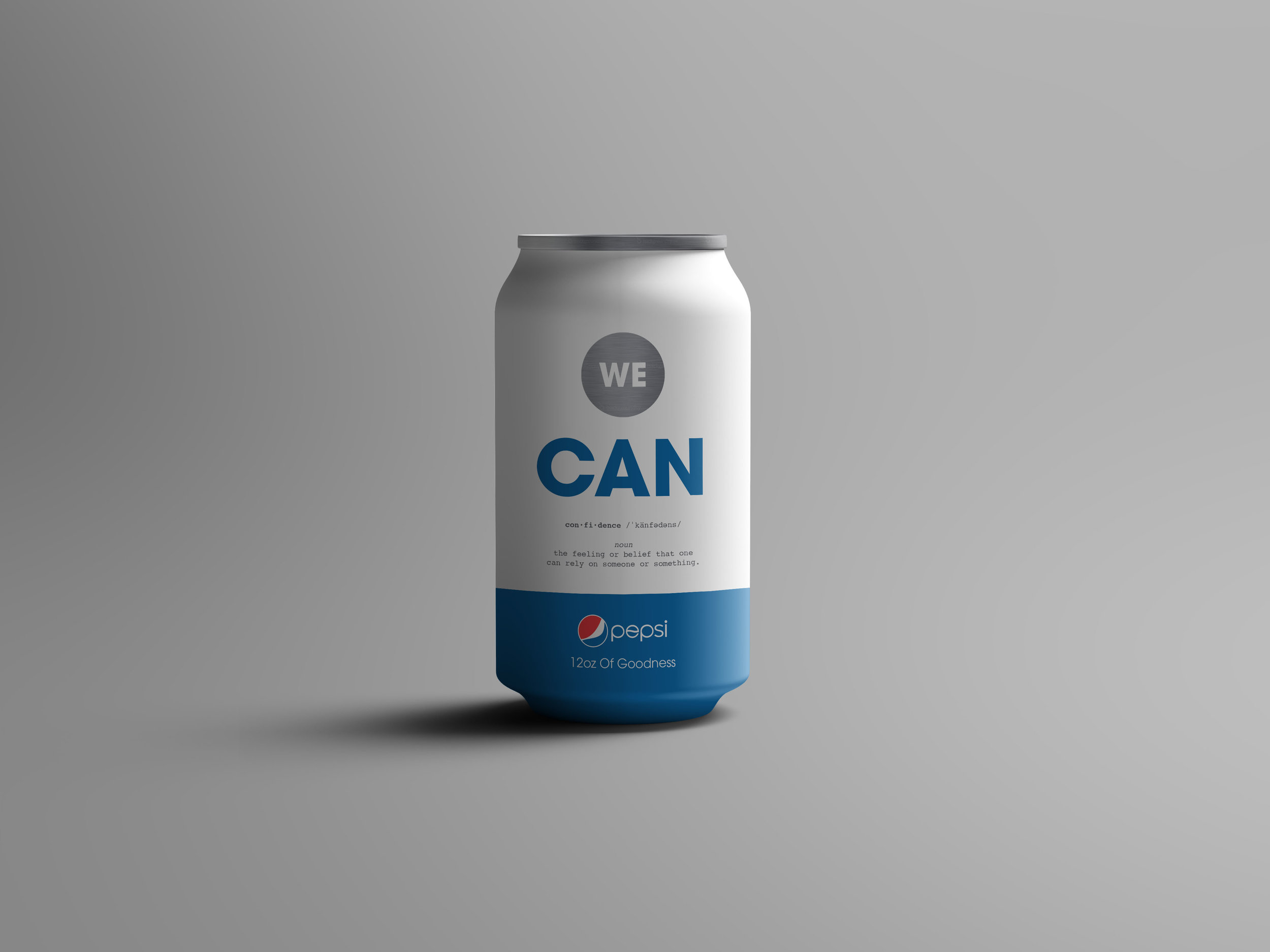 You Can - Mockup 2.b.jpg